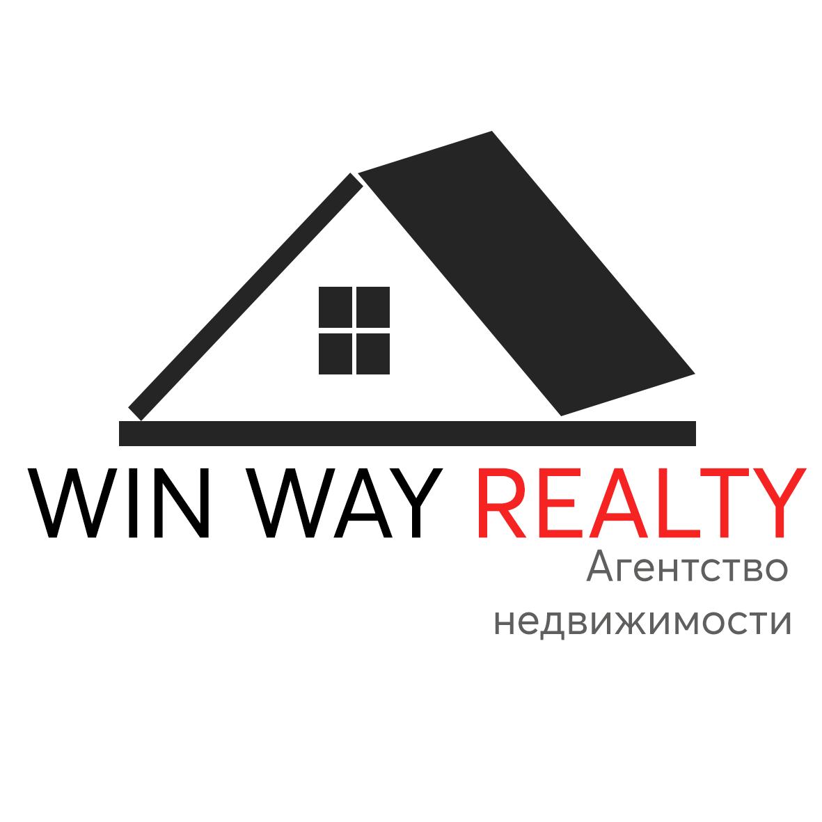 Логотип для агентства недвижимости фото f_0335aacf42e081d5.png