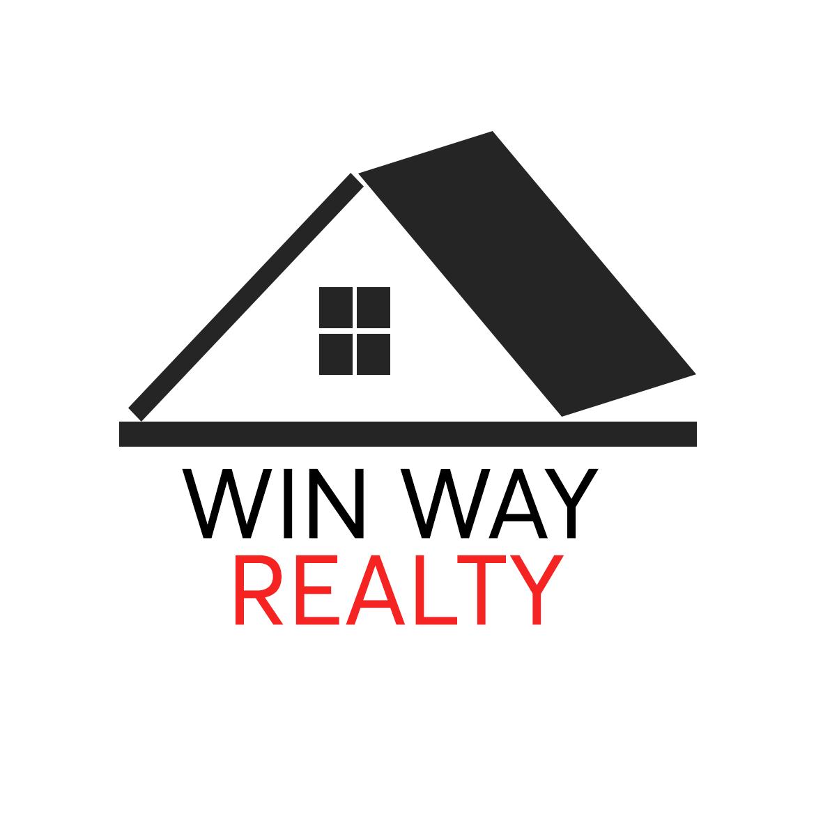 Логотип для агентства недвижимости фото f_1715aacf43300df1.png
