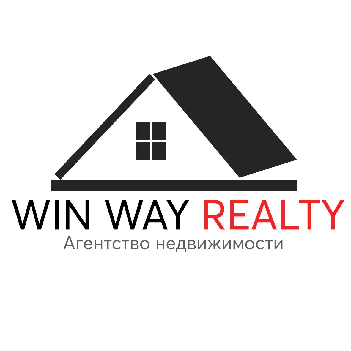 Логотип для агентства недвижимости фото f_4755aacf430e03d0.png