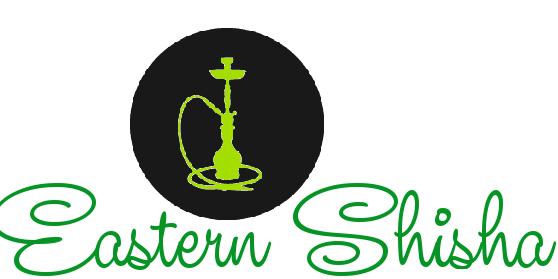 Разработать логотип кальянной с названием фото f_2915785f2a9b9bc9.png
