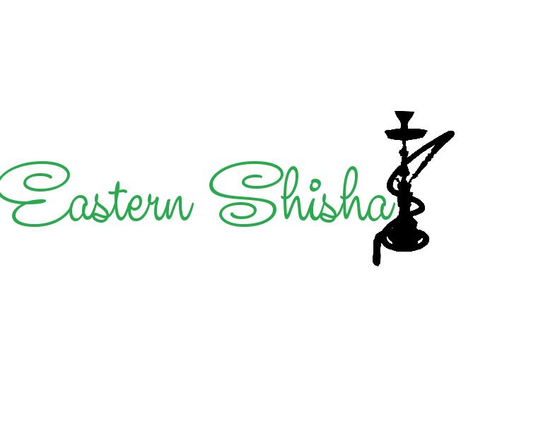 Разработать логотип кальянной с названием фото f_3385785f2de40d84.png