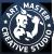 ArtMasterStudio