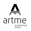 ArtMe2014