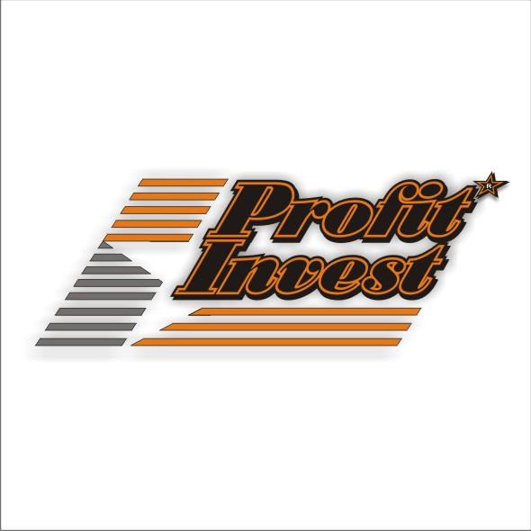 Разработка логотипа для брокерской компании фото f_4f15f2d0df65c.jpg