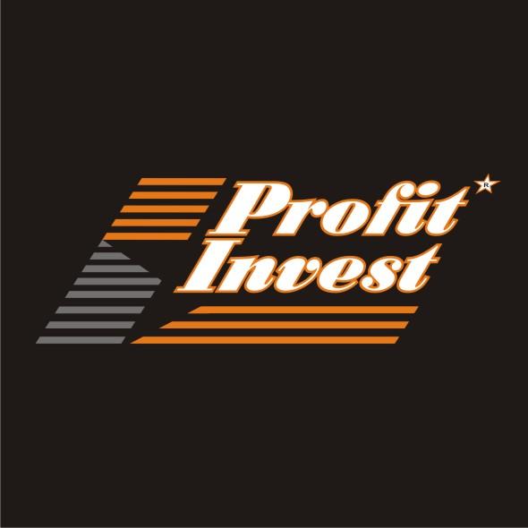 Разработка логотипа для брокерской компании фото f_4f15f30cb3f6e.jpg