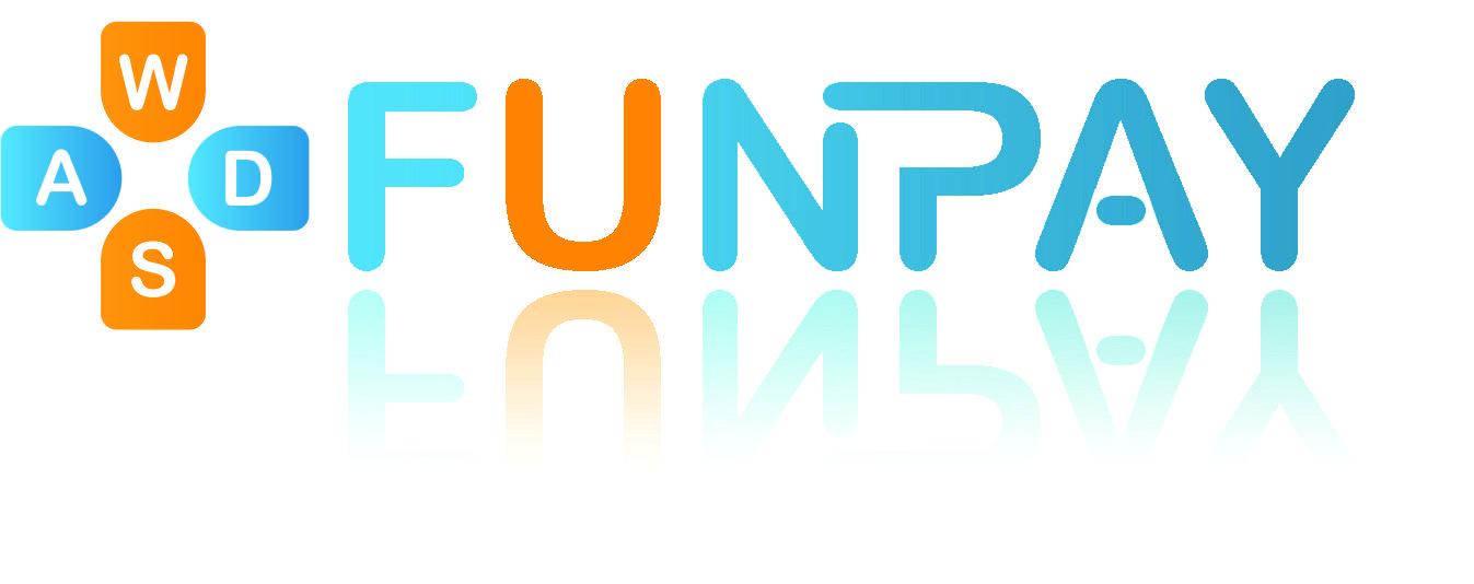 Логотип для FunPay.ru фото f_154599212d942ccd.jpg