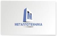 Металлокерамика.