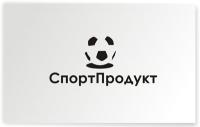 СпортПродукт
