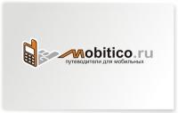 Mobitico