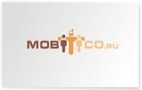 Mobitico (вариант-1)