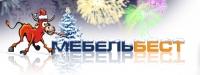 Новогодний лого для сайта.