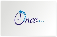 Once...