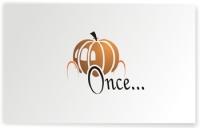 Once... (вариант-2)