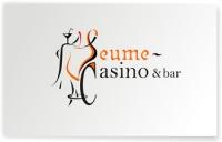 Seume-Casino&bar.