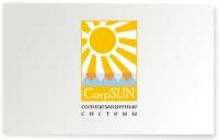 CorpSUN