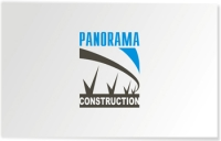 Panorama Construction