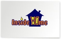 InsideHome.