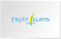 Fruit Island.