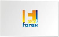 FrontForex