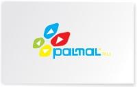 Интернет магазин Palmal.ru.