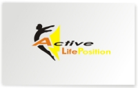 Active Life Position
