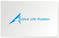 Active Life Position (вариант-2)