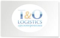 T&O LOGISTICS