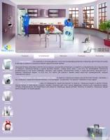 Дизайн сайта-1.