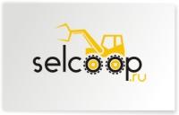 Selcoop.ru