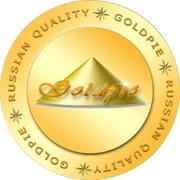 Вращение лого вокруг пирамидки.