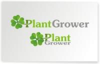 PlantGrower