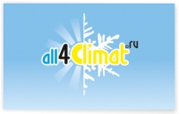 all4climat