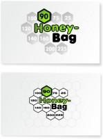 Honey-Bag