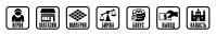 Иконки для on-line игры.
