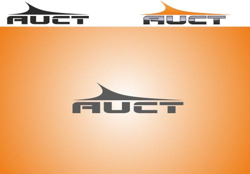 Лого и фирменный стиль (бланк, визитка) фото f_61351711c6766163.png