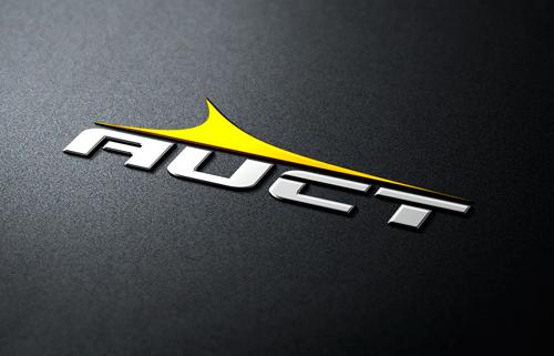 Лого и фирменный стиль (бланк, визитка) фото f_81851711c70151da.jpg