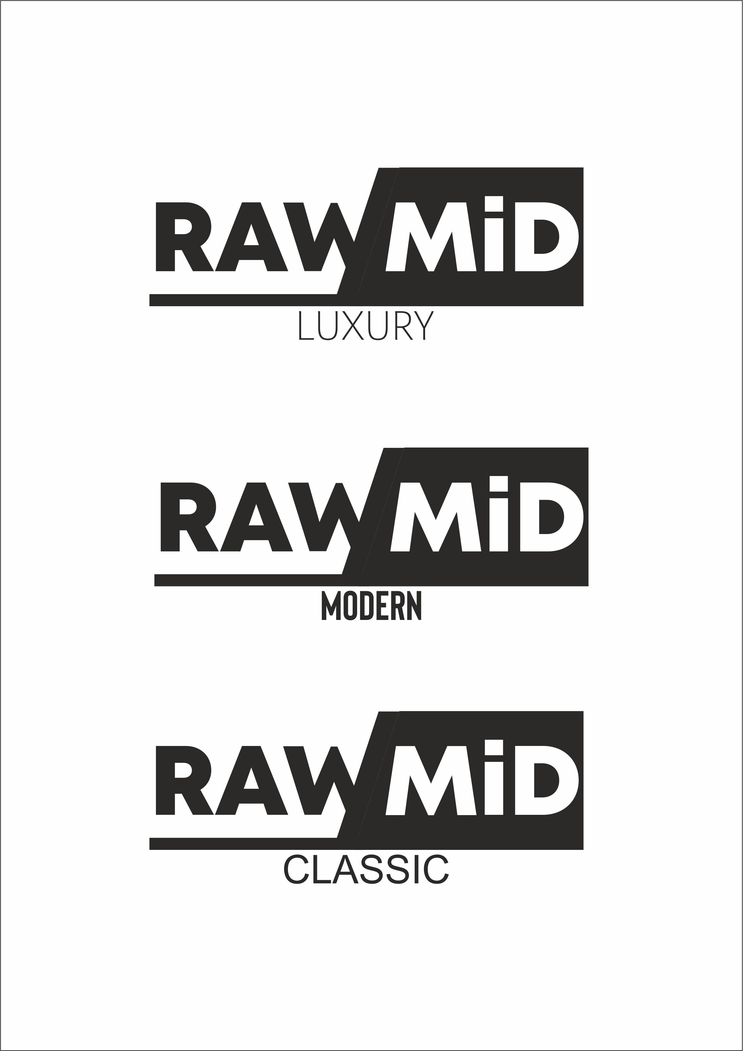 Создать логотип (буквенная часть) для бренда бытовой техники фото f_2825b337ef4e025c.jpg