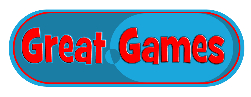 Great-Games
