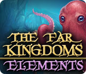 The Far Kingdoms 3: Elements
