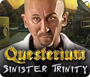 questerium-sinister-trinity