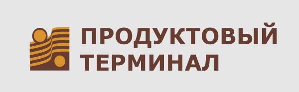 Логотип для сети продуктовых магазинов фото f_06156f8f7f326969.jpg