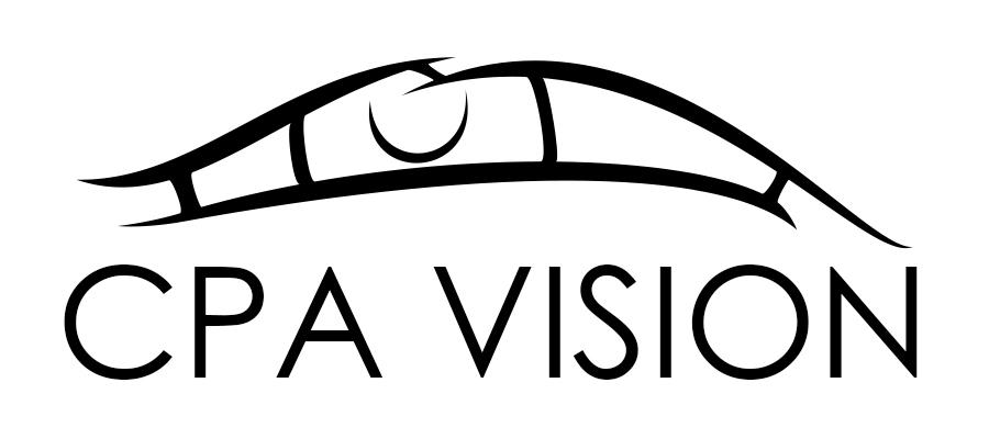 Нарисовать логотип фото f_3495b952ef4a452f.jpg