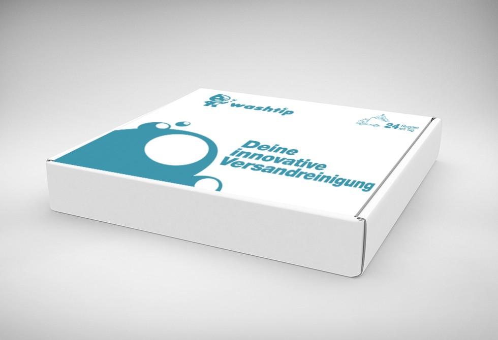Дизайн упаковки фото f_1065cf2c096ab8b3.jpg