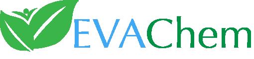Разработка логотипа и фирменного стиля компании фото f_640571cdeef1b1d7.png