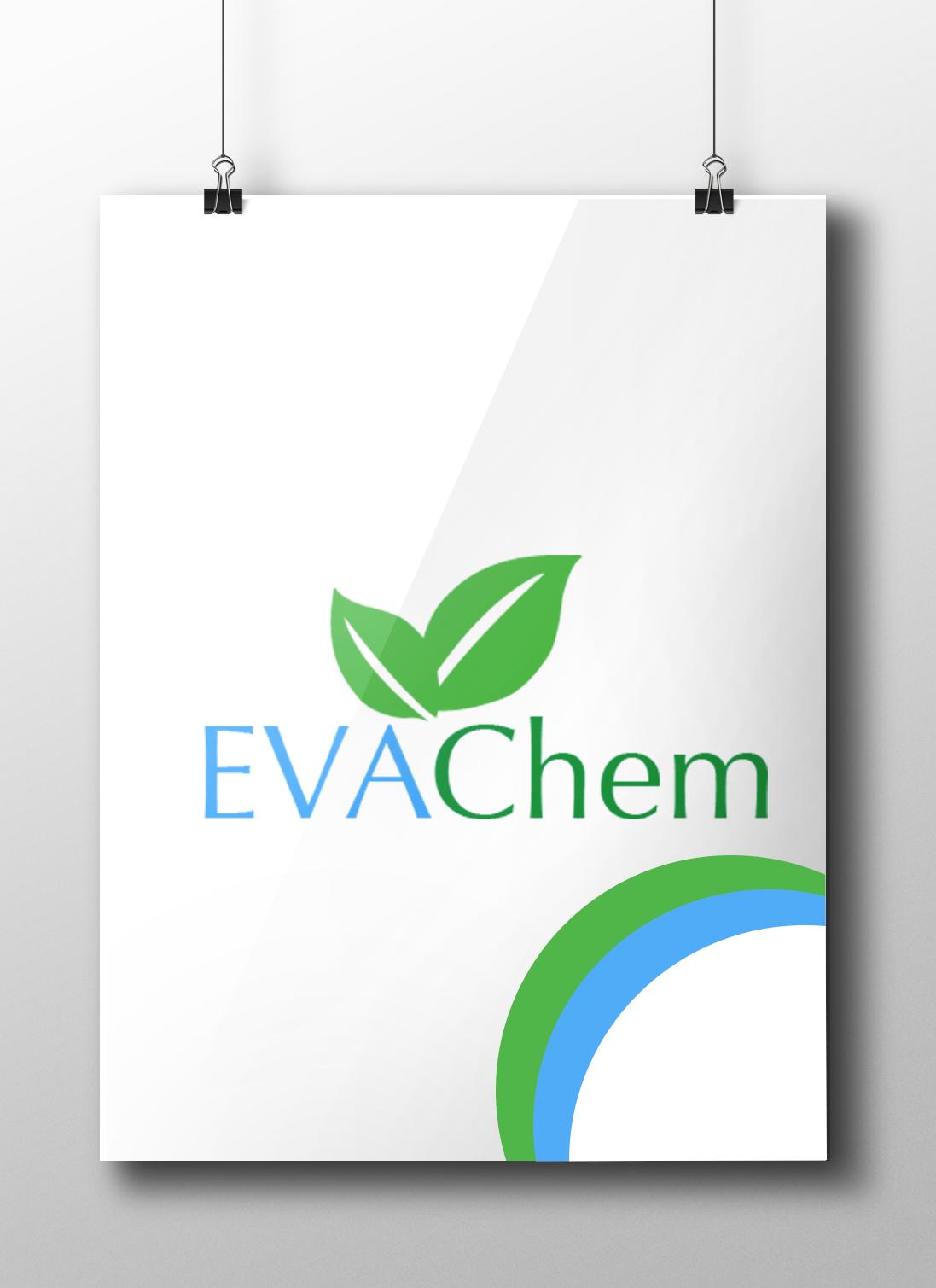 Разработка логотипа и фирменного стиля компании фото f_652571ce141a8ab2.png