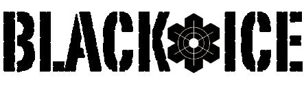 "Логотип + Фирменный стиль для компании ""BLACK ICE"" фото f_96657142d749d116.png"