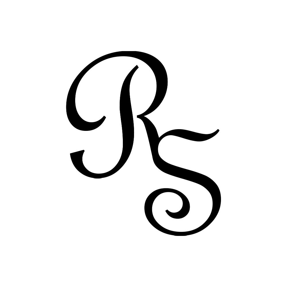 Добрый день, ищем создателя логотипа фото f_7425e21cc046fd0e.png