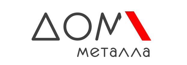 Разработка логотипа фото f_1845c59822168458.png