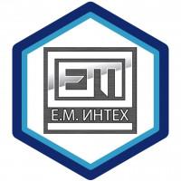 EM Intech
