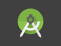 Разработка нативного приложения android